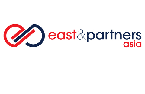 Haymarket in research JV with East & Partners