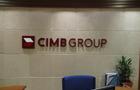Malaysian banking giant takes shape