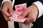 China bad debt data may understate banking risk