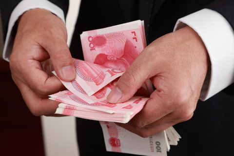 How M&A debt doping could hurt China's banks