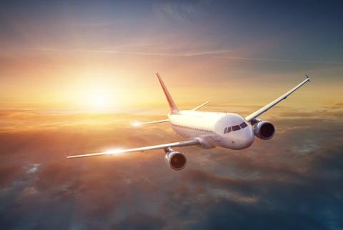Grand China Air debuts $300m bond