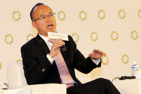Fosun talks €500m bridge with China lenders