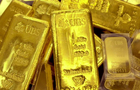 China becomes world's largest gold consumer