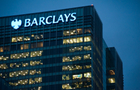 Barclays fills equities gaps in Korea and India