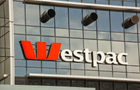 Westpac goes corporate with new Asia markets head