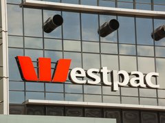 Westpac offers fintech solution to improve payable processes