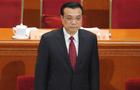 China's growing challenge