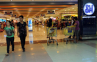 SM plans future listing of China malls