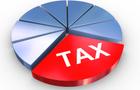 Unfriendly tax laws stunt sukuk growth