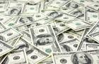 UOB launches $800m Basel III debut