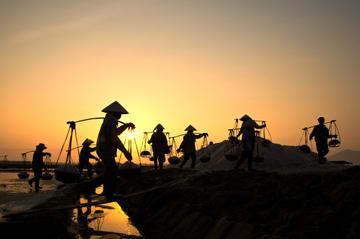 Vietnam market: what lies ahead in 2014