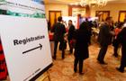 5th Annual Borrowers & Investors Forum, North Asia - photos