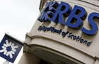 RBS names Asia corporate & institutional head
