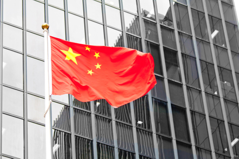 China's SOE revamp could lead to problems