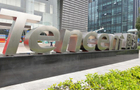 Tencent sells Asia's largest tech bond