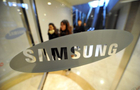 Samsung Life completes accelerated placement