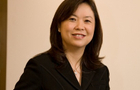 Chang named ABN Amro's Asia commodities chief