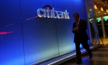 Citi names Tudor Asia-Pacific commodities head