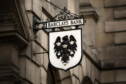 Barclays reshuffles industry coverage