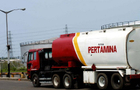 Pertamina raises $1.5bn landmark bond