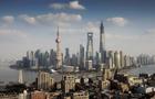 China slowdown worries still uppermost