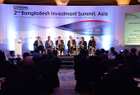 2nd Bangladesh Investment Summit