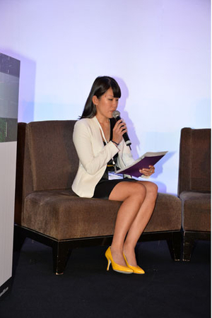 Chien Mi Wong, Fixed Income Reporter , FinanceAsia