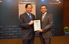 <em>FinanceAsia</em> Best Managed Companies – Indonesia