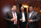 <em>FinanceAsia</em> Best Managed Companies &#8211; Philippines