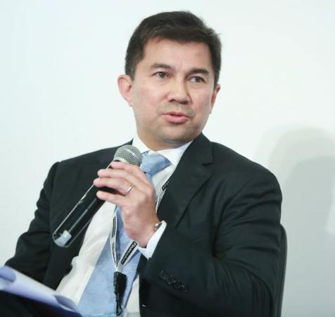 Manuel Gonzalez, MVGS