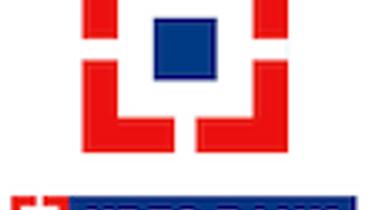 HDFC Bank wins Best Asian Bank 2015