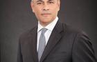 Credit Suisse names private bank CIO Asia-Pacific