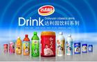 Dali Foods takes small serving as IPO raises $1.1b