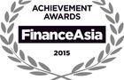 <em>FinanceAsia</em> Achievement Awards — Part 2