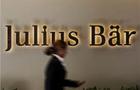 Julius Baer hires emerging Asia head