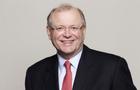 Deutsche Bank names transaction banker Asia CEO