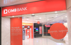 CIMB cuts Hong Kong IB, cash equities jobs