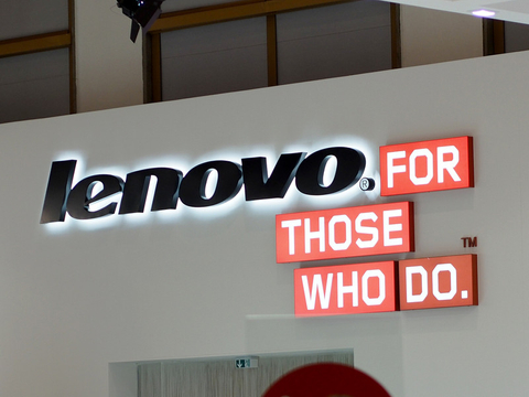IBM divorces Lenovo again with block trade