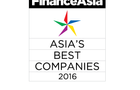 Asia's best managed companies: Part 3