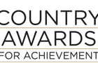 Nominations open for Country Awards