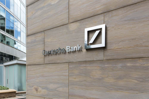 Deutsche names new APAC head of equities
