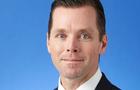 Citi names Asia-Pacific corporate banking head