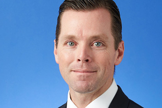 Citi corporate banking chief leaves HK to take treasury and trade solutions role in New York