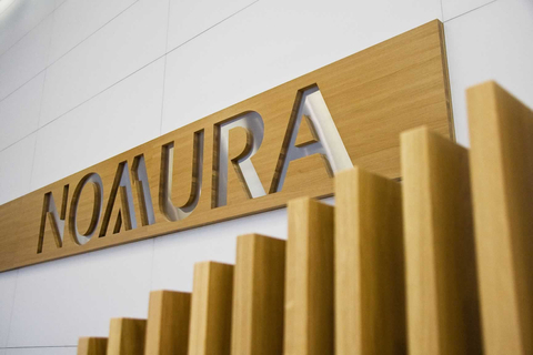 Nomura cuts Asia ex-Japan equities jobs