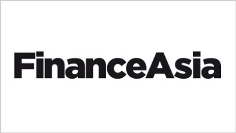 FA: Investors' window onto Asia