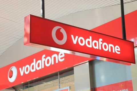 Vodafone India IPO needs big equity story