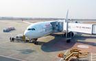 Boarding begins for BOC Aviation $1.1b IPO