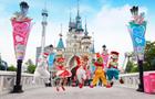 Lotte kicks off hotel IPO amid family feud