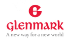 Glenmark prints $170m CB with rare structure