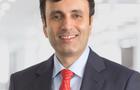 Q&A: Ruchir Sharma on putting China back on track